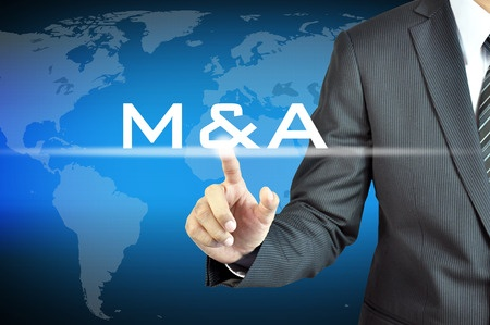 Mergers and Acquisitions Law Practice in Maryland