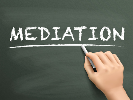 Mediation Services Law Practice based in Maryland