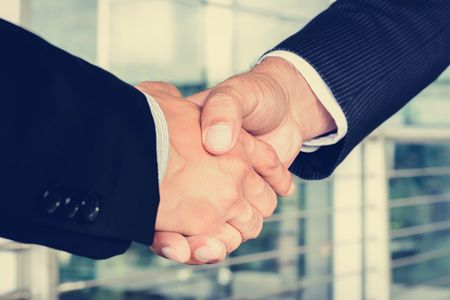 BUSINESS TRANSACTIONS LAWYERS FOR MARYLAND, VIRGINIA AND DC