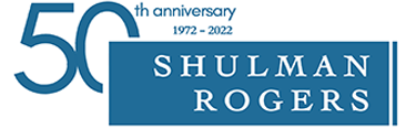 Shulman Rogers, Business & Personal Services Attorneys In Maryland