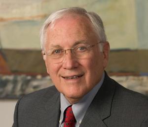 Larry N. Gandal