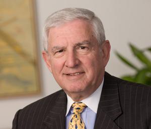 Philip R. Hochberg