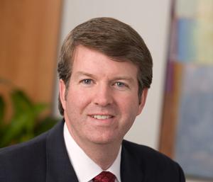 Patrick J. Howley