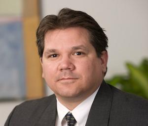 Mark R. Mann