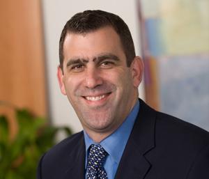 Scott D. Museles