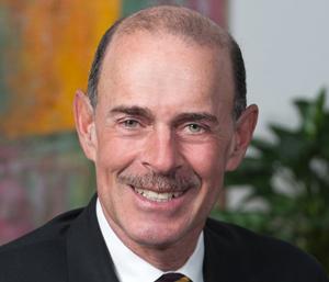 Howard J. Ross