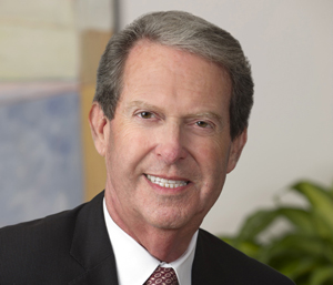 James E. Savitz