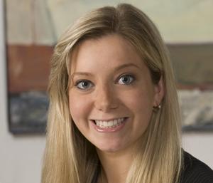 Stacey L. Schwaber