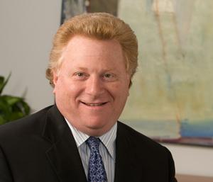 Glenn C. Etelson