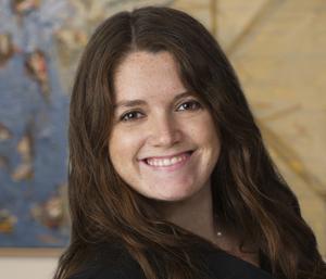 Emily E. Neuhausen