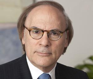Roger A. Klein