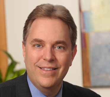 Geoffrey S. Platnick