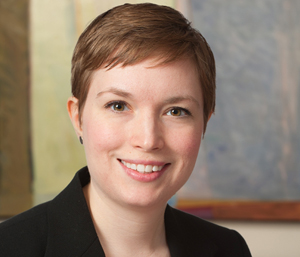 Sarah D. Cline