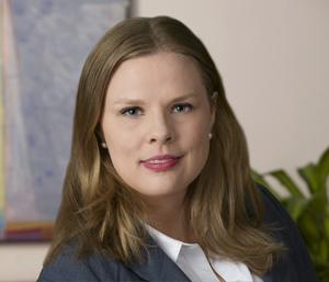 Alison H. Graham