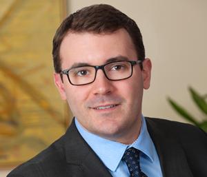 Patrick L. Brown