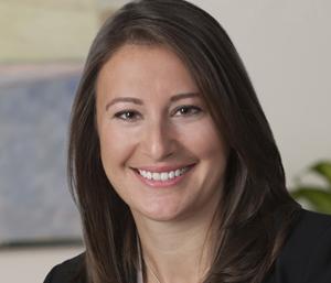 Megan A. Raker