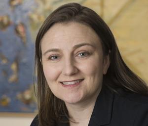 Allison Baker Shealy