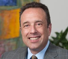 Attorneys: Law Firm, Attorneys - Maryland, Washington, DC
