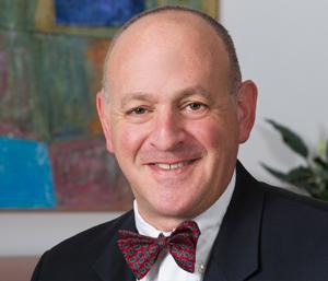 Andrew M. Friedman