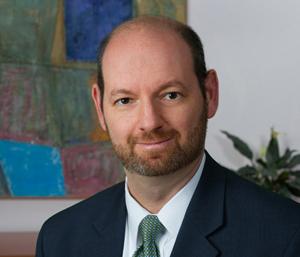 Felix J. Kushnir