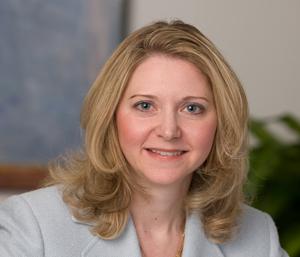 Heather L. Mehigan