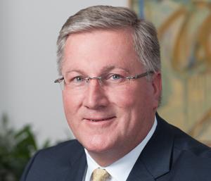 Gregory D. Grant