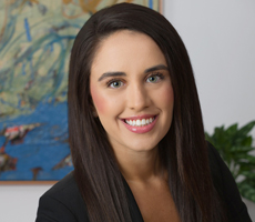Jennifer A. Kay