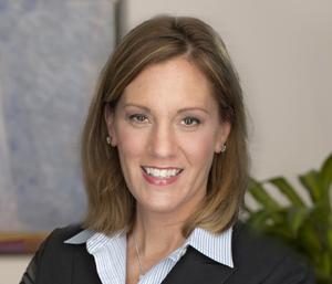 Roxanne L. Ward