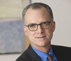 Douglas M. Irvin