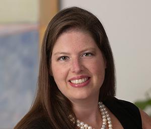 Erin August